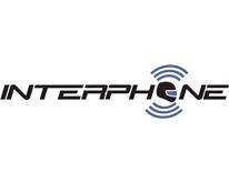 intercomunicador para moto interphone