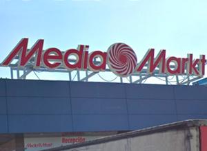 media markt intercomunicadores de moto
