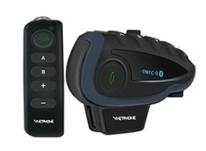 intercom vnetphone v8